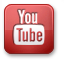 Inorad Services pe Youtube